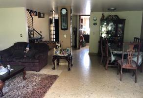 Foto de casa en venta en eridano 67, prados de coyoacán, coyoacán, distrito federal, 6939060 No. 02