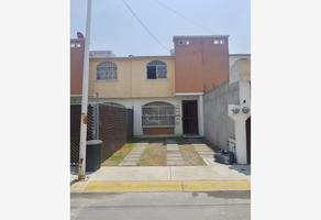 Foto de casa en venta en eritia 227, santa maría totoltepec, toluca, méxico, 0 No. 01