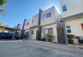 Foto de casa en renta en ermilio abreu , siena residencial, ensenada, baja california, 0 No. 01