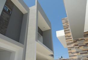 Foto de casa en venta en ermita 10, hipódromo dos, tijuana, baja california, 0 No. 01