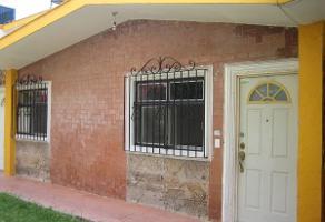 Foto de casa en renta en ermita , chapalita oriente, zapopan, jalisco, 0 No. 01