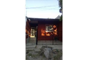 Foto de casa en venta en  , ermita, el salto, jalisco, 0 No. 01