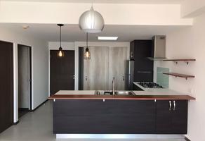 Foto de departamento en renta en ermita , gerónimo meza, tijuana, baja california, 0 No. 01