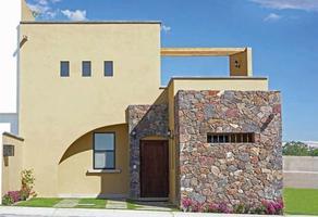 Foto de casa en venta en ermita , independencia, san miguel de allende, guanajuato, 5857259 No. 01