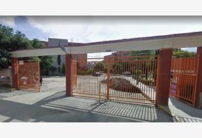 Foto de departamento en venta en ermita iztapala 3321, sierra del valle, iztapalapa, df / cdmx, 0 No. 01