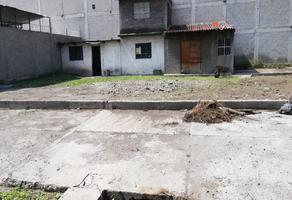 Foto de terreno habitacional en renta en ermita iztapalapa 0 , ermita iztapalapa, iztapalapa, df / cdmx, 12814770 No. 01