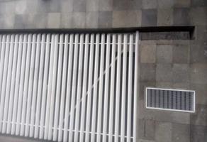 Foto de departamento en renta en ermita iztapalapa 1514, edificio a, departamento 406 , san miguel, iztapalapa, df / cdmx, 0 No. 01