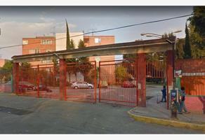 Foto de departamento en venta en ermita iztapalapa 3321, reforma política, iztapalapa, df / cdmx, 16899497 No. 01