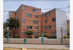 Foto de departamento en venta en ermita iztapalapa 3321, reforma política, iztapalapa, df / cdmx, 19402743 No. 01