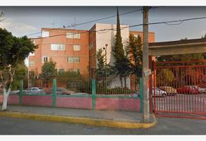 Foto de departamento en venta en ermita iztapalapa 3321, santa maria aztahuacan, iztapalapa, df / cdmx, 15385050 No. 01