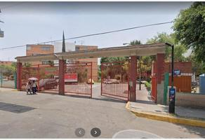 Foto de departamento en venta en ermita iztapalapa 3321, santa maría aztahuacan ampliación, iztapalapa, df / cdmx, 17529513 No. 01