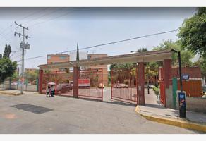 Foto de departamento en venta en ermita iztapalapa 3321, santa maria aztahuacan, iztapalapa, df / cdmx, 0 No. 01