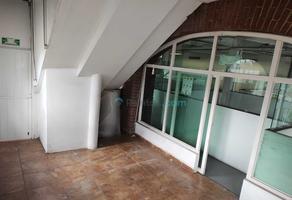 Foto de oficina en renta en ermita iztapalapa , escuadrón 201, iztapalapa, df / cdmx, 0 No. 01