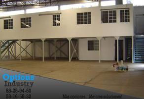 Foto de nave industrial en renta en  , ermita iztapalapa, iztapalapa, df / cdmx, 18350712 No. 01