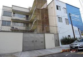 Foto de departamento en renta en ermita iztapalapa , jacarandas, iztapalapa, df / cdmx, 0 No. 01