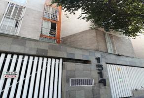 Foto de departamento en renta en ermita iztapalapa , san miguel, iztapalapa, df / cdmx, 0 No. 01
