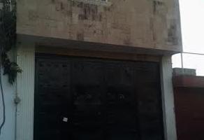 Foto de casa en venta en ermita , la guadalupana, san pedro tlaquepaque, jalisco, 3430582 No. 02