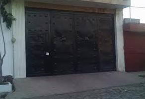 Foto de casa en venta en ermita , la guadalupana, san pedro tlaquepaque, jalisco, 5414498 No. 04