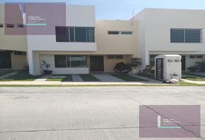 Foto de casa en venta en  , ermita, león, guanajuato, 0 No. 01