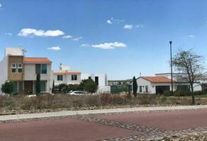 Foto de terreno habitacional en venta en  , ermita, león, guanajuato, 0 No. 01