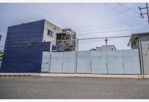 Foto de oficina en renta en ermita na, 20 de noviembre, tijuana, baja california, 0 No. 01