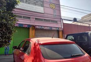 Foto de local en renta en ermita , santiago acahualtepec 1ra. ampliación, iztapalapa, df / cdmx, 17341827 No. 01