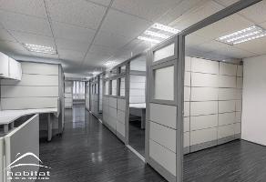 Foto de oficina en venta en  , tizapan, álvaro obregón, df / cdmx, 15783348 No. 01