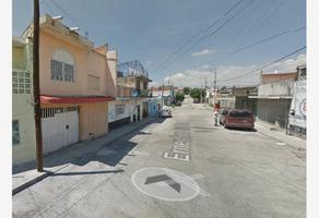 Foto de casa en venta en ernestina garfias 0, buenavista, león, guanajuato, 0 No. 01