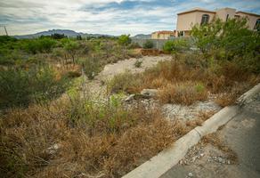 Foto de terreno habitacional en venta en ernesto aburto lote 11 manzana