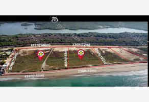 Foto de terreno comercial en venta en ernesto coppel campaña , playa linda, mazatlán, sinaloa, 0 No. 01