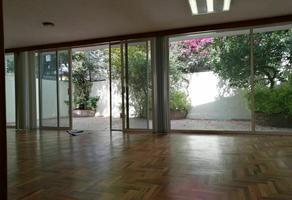 Foto de casa en renta en ernesto elourduy , guadalupe inn, álvaro obregón, df / cdmx, 0 No. 01