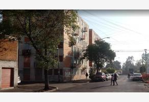 Foto de departamento en venta en ernesto icaza 34, valentín gómez farias, venustiano carranza, df / cdmx, 16201464 No. 01