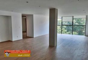 Foto de departamento en renta en ernesto j. piper , paseo de las lomas, álvaro obregón, df / cdmx, 0 No. 01