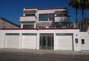 Foto de casa en venta en ernesto sarmiento , anexa ruiz cortines, tijuana, baja california, 0 No. 01
