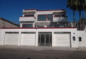 Foto de casa en renta en ernesto sarmiento , anexa ruiz cortines, tijuana, baja california, 0 No. 01