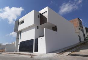 Foto de casa en venta en eros 220, santa mónica, san luis potosí, san luis potosí, 0 No. 01