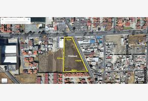 Foto de terreno habitacional en venta en erreno comercial/residencial para desarrolladores en venta de 7500 m2 1, metepec centro, metepec, méxico, 0 No. 01