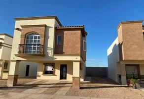 Foto de casa en venta en ervigio 362, villa toledo, mexicali, baja california, 0 No. 01
