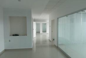 Foto de oficina en renta en es laguna de términos número , ampliación granada, miguel hidalgo, df / cdmx, 0 No. 01