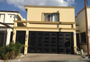 Foto de casa en venta en escalante 118, cerradas de cumbres sector alcalá, monterrey, nuevo león, 0 No. 01