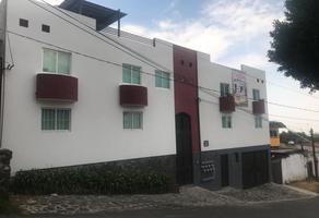 Foto de casa en venta en escalerillas 30, cruz del farol, tlalpan, df / cdmx, 0 No. 01
