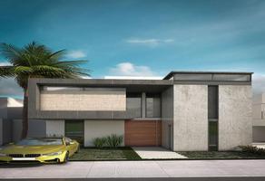 Foto de casa en venta en  , escalerillas, cadereyta de montes, querétaro, 11847035 No. 01