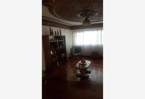 Foto de casa en venta en escalona 43, cerro de la estrella, iztapalapa, df / cdmx, 0 No. 01