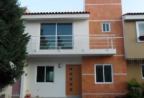 Foto de casa en venta en escalona , nueva galicia, zapopan, jalisco, 6956051 No. 01