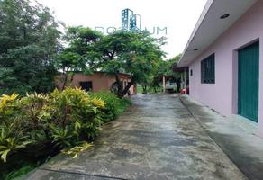 Foto de terreno habitacional en venta en  , escamela, ixtaczoquitlán, veracruz de ignacio de la llave, 0 No. 01