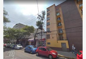 Foto de departamento en venta en escandon 0, álvaro obregón, iztapalapa, df / cdmx, 0 No. 01