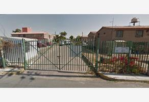 Foto de casa en venta en escandon 64, chinampac de juárez, iztapalapa, df / cdmx, 0 No. 01