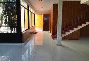 Foto de casa en renta en escandón i sección 00, escandón i sección, miguel hidalgo, df / cdmx, 0 No. 01