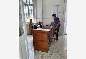 Foto de oficina en venta en . ., escandón i sección, miguel hidalgo, df / cdmx, 11919408 No. 01