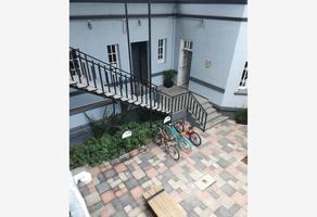 Foto de oficina en venta en . ., escandón i sección, miguel hidalgo, df / cdmx, 11919420 No. 01